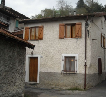 Billiges Haus in Pallara