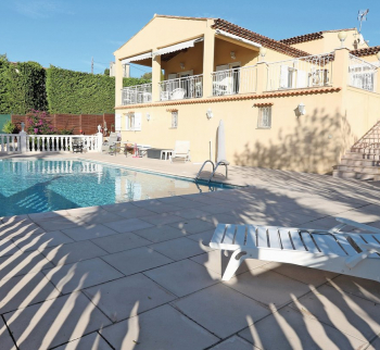 Immobilien in Antibes